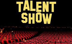 2019 Carrillo Talent Show - article thumnail image